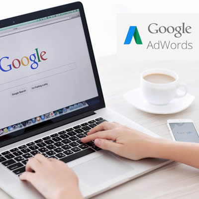 Campagne Google Adwords e Facebook Ads