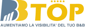Web Marketing Turistico Blog